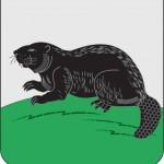 герб города Бобров