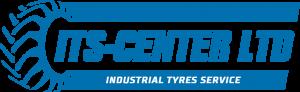 логотип компании продающей шины