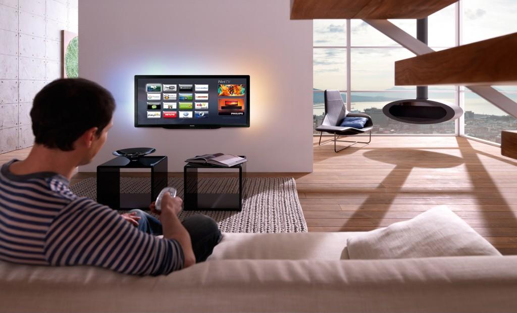 цифровое телевидение Бобров