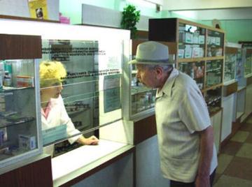 аптеки оштрафовали за неправильное хранение медикаментов Бобров