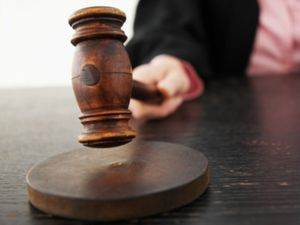 под суд за связь с несовершеннолетней