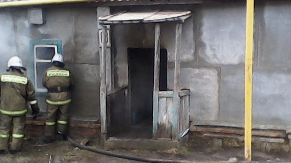 пожар в боброве 29 марта 2015
