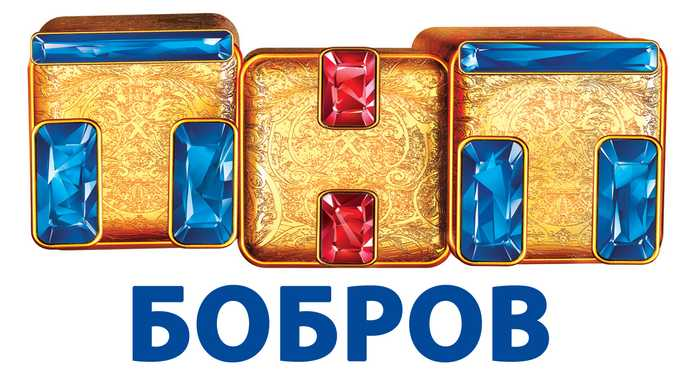телеканал тнт Бобров